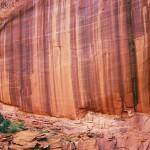 Circle Cliffs