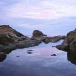 Fourth Beach, Olympic National Park