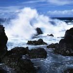 Surf Kona Coast